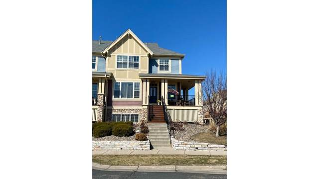 15617 Eaglewood Lane #905, Apple Valley, MN 55124 (#5741198) :: Happy Clients Realty Advisors