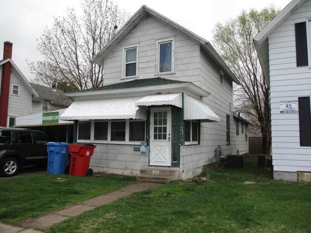 460 Lafayette Street, Winona, MN 55987 (#5741238) :: The Pietig Properties Group