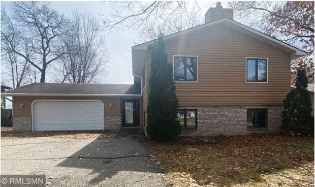 800 11th Street N, Sauk Rapids, MN 56379 (#5741252) :: Servion Realty