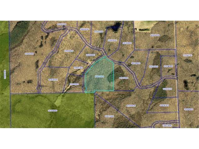 XXX Trout River Terrace, Sandstone, MN 55072 (#5741308) :: Lakes Country Realty LLC