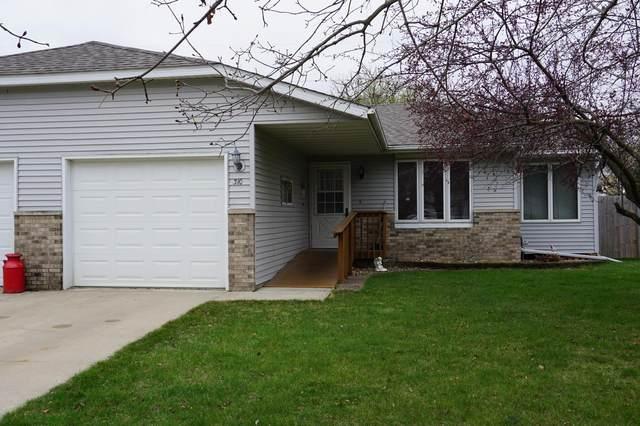 310 1st Street NE, Kasson, MN 55944 (#5741316) :: Lakes Country Realty LLC