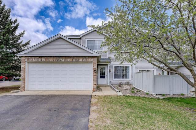 10844 Lexington Drive, Eden Prairie, MN 55344 (#5741331) :: Tony Farah | Coldwell Banker Realty