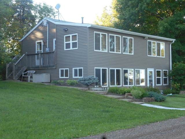46350 Cambridge Drive, Stanchfield, MN 55080 (#5741475) :: Servion Realty