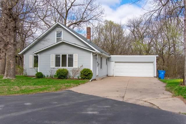 47 Harbor Drive, Minnesota City, MN 55959 (#5741492) :: Lakes Country Realty LLC