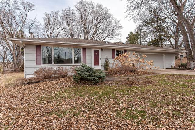 8641 Highway 63 N, Rochester, MN 55906 (#5741533) :: The Jacob Olson Team