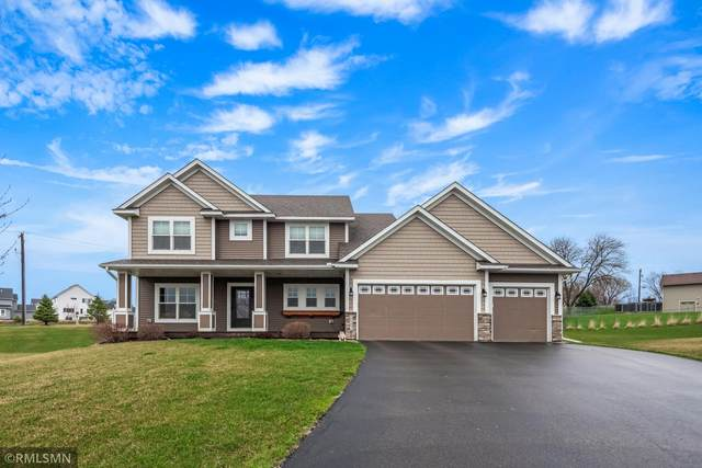 20267 Hampton Circle, Lakeville, MN 55044 (#5741535) :: Lakes Country Realty LLC