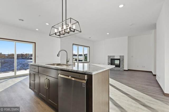 12905 Brenly Way, Rogers, MN 55374 (#5741618) :: The Odd Couple Team