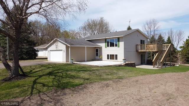11755 280th Street E, Cannon Falls, MN 55009 (#5741654) :: Lakes Country Realty LLC