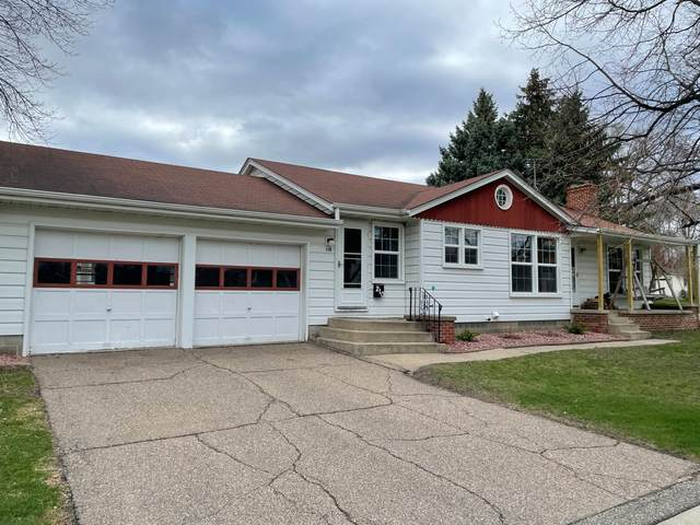 210 1st Avenue NE, New Prague, MN 56071 (#5741663) :: Servion Realty