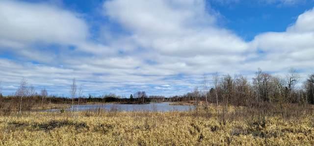 XYZ Miller Lake Road, Finlayson, MN 55735 (#5741764) :: Servion Realty
