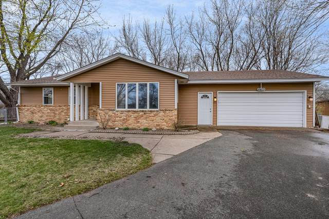 8403 208th Street Circle W, Lakeville, MN 55044 (#5741833) :: Lakes Country Realty LLC
