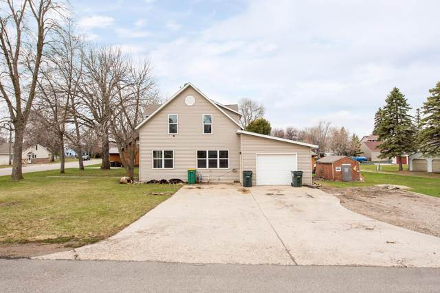 509 E Main Street, Osakis, MN 56360 (#5741845) :: Holz Group