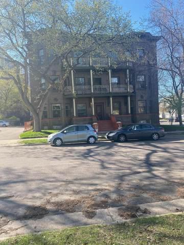429 2nd Avenue SE #2, Minneapolis, MN 55414 (#5741875) :: The Jacob Olson Team