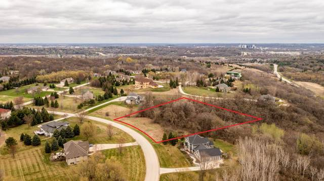 xxxx Headland Court SW, Rochester, MN 55902 (#5741931) :: Holz Group