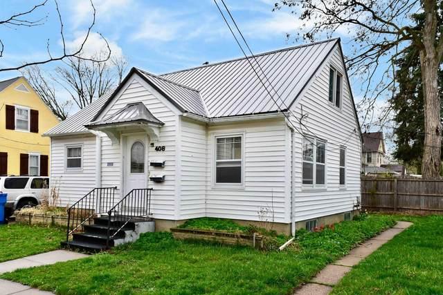 408 Grand Street, Winona, MN 55987 (#5741945) :: Lakes Country Realty LLC