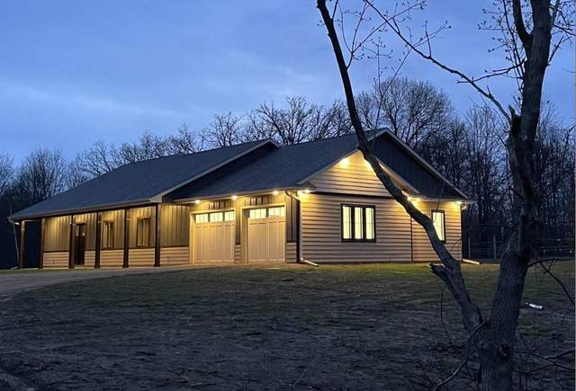 2188 County Road Cc, New Richmond, WI 54017 (MLS #5741971) :: RE/MAX Signature Properties