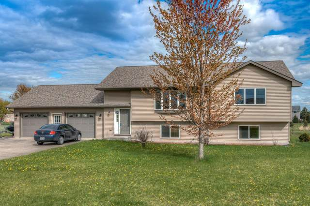 1417 146th Avenue, New Richmond, WI 54017 (#5742075) :: Happy Clients Realty Advisors
