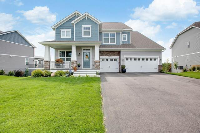 10340 188th Street, Lakeville, MN 55044 (#5742082) :: Servion Realty
