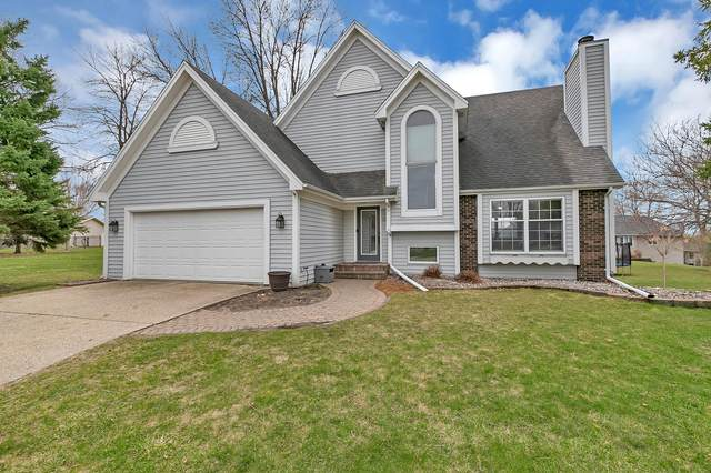 2205 5th Avenue SE, Willmar, MN 56201 (#5742167) :: Straka Real Estate