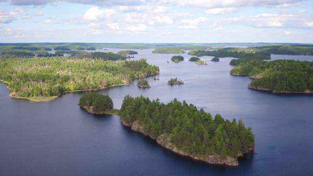 TBD Private Island Burntside Lake, Ely, MN 55731 (#5742294) :: Happy Clients Realty Advisors