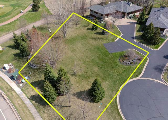 14837 Wilds Parkway, Prior Lake, MN 55372 (#5742340) :: The Janetkhan Group