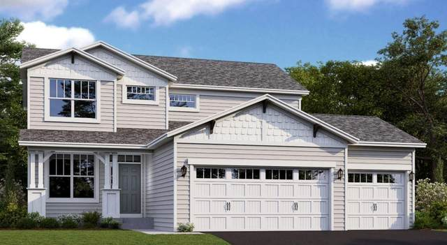 5052 Jansen Avenue NE, Saint Michael, MN 55376 (MLS #5742443) :: RE/MAX Signature Properties