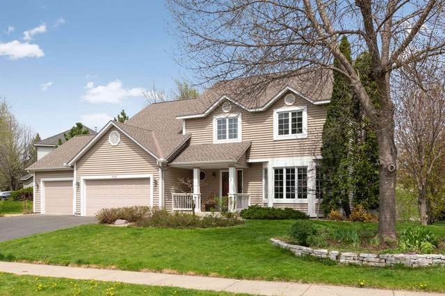 9007 Gould Road, Eden Prairie, MN 55347 (#5742445) :: Helgeson & Platzke Real Estate Group