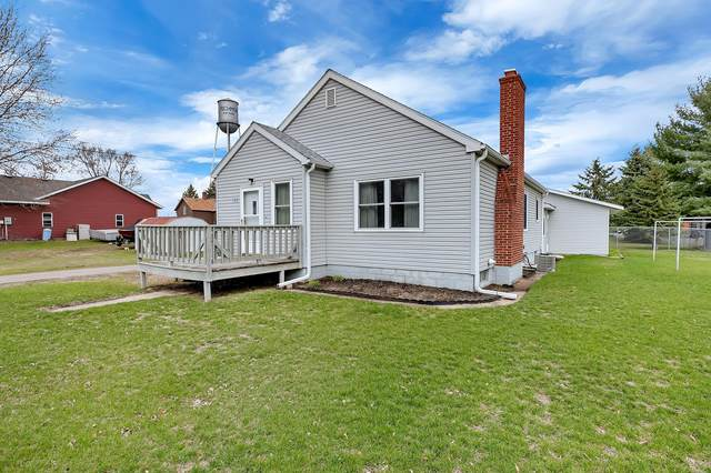 132 Grant Avenue SW, Richmond, MN 56368 (#5742536) :: The Janetkhan Group