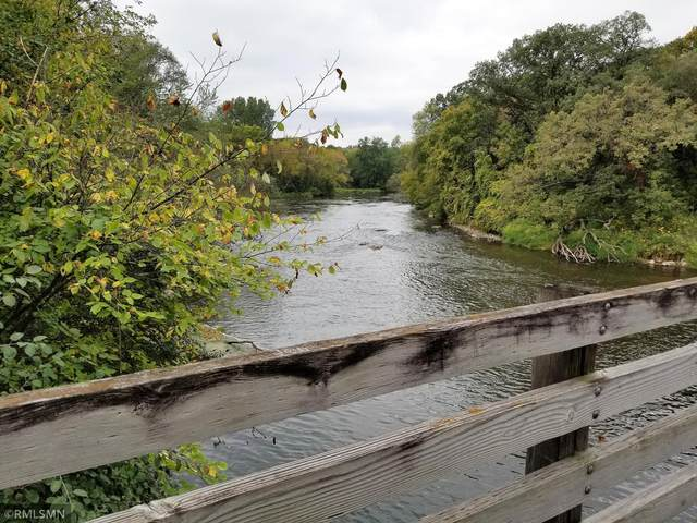 2035 Forest Drive, Saint Cloud, MN 56303 (MLS #5742602) :: RE/MAX Signature Properties
