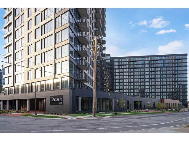 1240 2nd Street S #231, Minneapolis, MN 55415 (#5742678) :: Holz Group