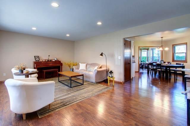 400 Lexington Avenue N, New Prague, MN 56071 (#5742811) :: Helgeson & Platzke Real Estate Group