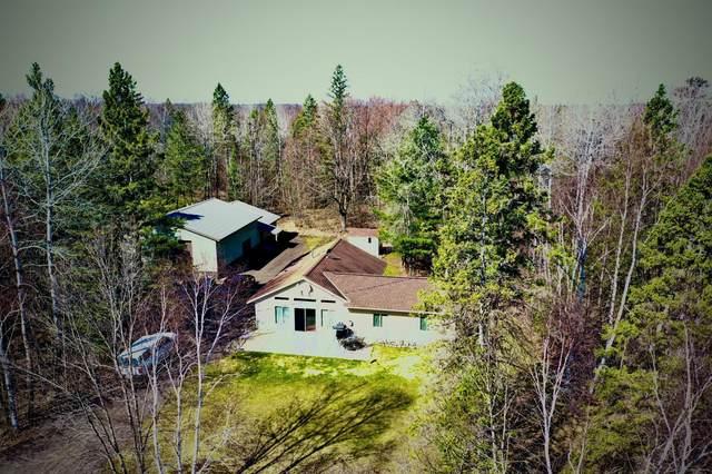 Isle, MN 56342 :: Carol Nelson | Edina Realty
