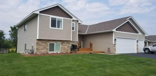 4255 89th Street NE, Monticello, MN 55362 (MLS #5742969) :: RE/MAX Signature Properties