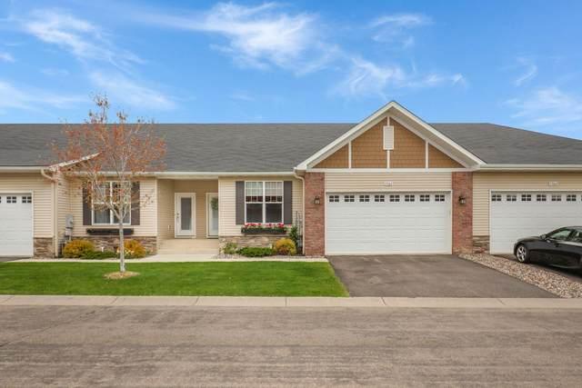 7764 Madelyn Creek Drive, Victoria, MN 55386 (#5743033) :: Helgeson Platzke Real Estate Group