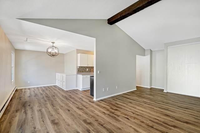 4618 Cedar Lake Road S #5, Saint Louis Park, MN 55416 (#5743110) :: Tony Farah | Coldwell Banker Realty