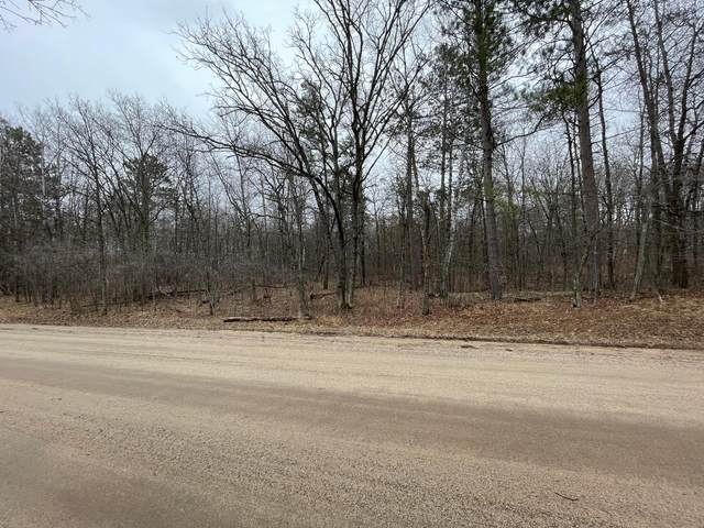 Lot 5 Blk 1 Agate Lake Rd Or Anderson Rd, Lake Shore, MN 56468 (#5743159) :: Holz Group