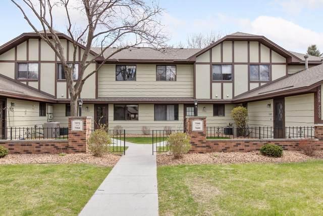 7584 Villa Court, Eden Prairie, MN 55346 (#5743173) :: Tony Farah | Coldwell Banker Realty
