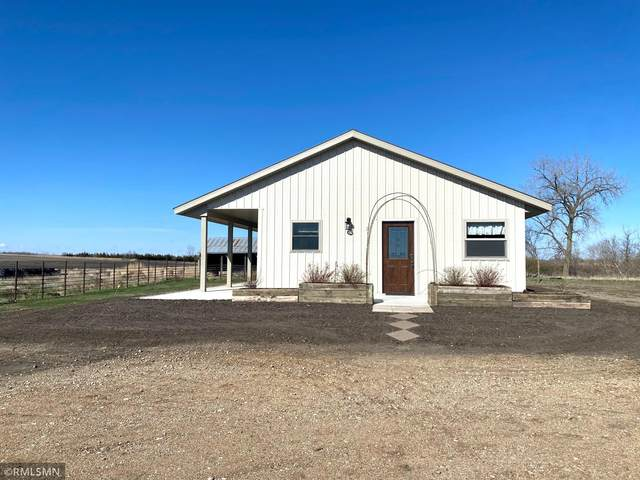 3067 Lyon Redwood Road, Marshall, MN 56258 (#5743193) :: Twin Cities Elite Real Estate Group | TheMLSonline