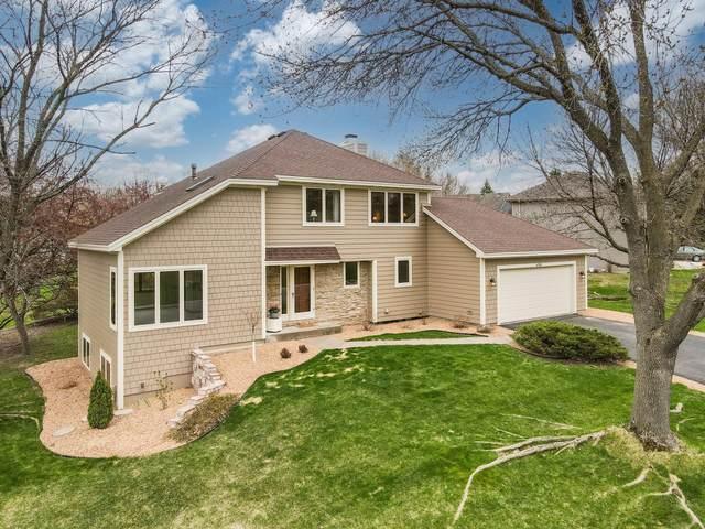 6783 Boyd Avenue, Eden Prairie, MN 55346 (MLS #5743215) :: RE/MAX Signature Properties