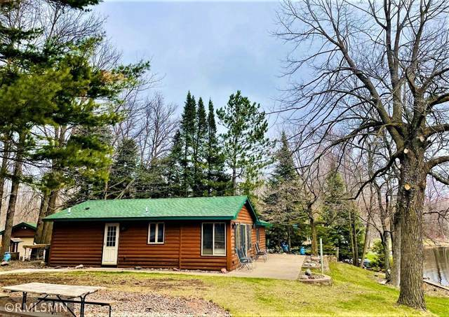 14790 264th Place, Isle, MN 56342 (#5743313) :: Holz Group