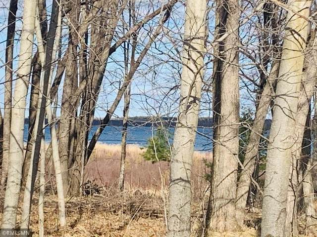Lot 6, Blk 1 Cove View, Walker, MN 56484 (#5743402) :: Holz Group