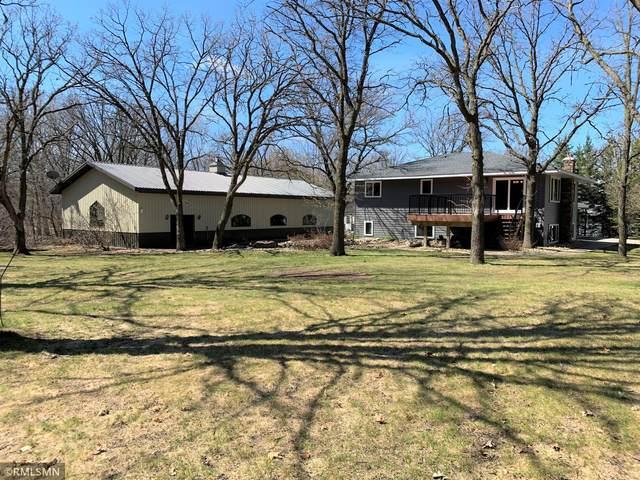 1907 N Mckay Avenue NE, Alexandria, MN 56308 (#5743482) :: Holz Group