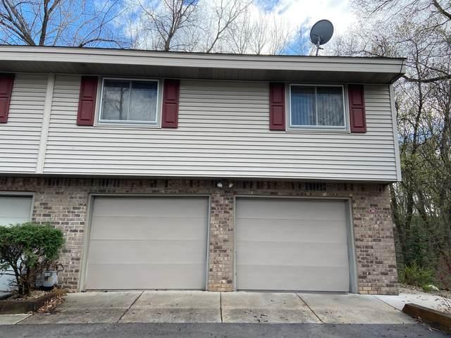 39 Garden Drive, Burnsville, MN 55337 (#5743562) :: Twin Cities South