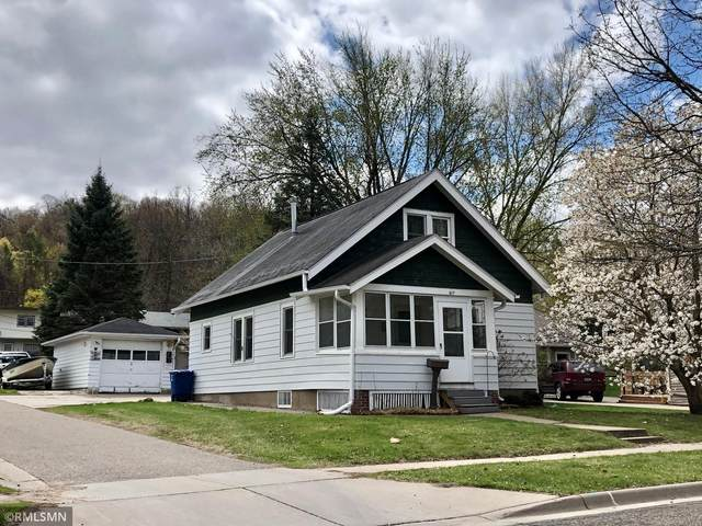 617 Norwood Street, Red Wing, MN 55066 (MLS #5743580) :: RE/MAX Signature Properties