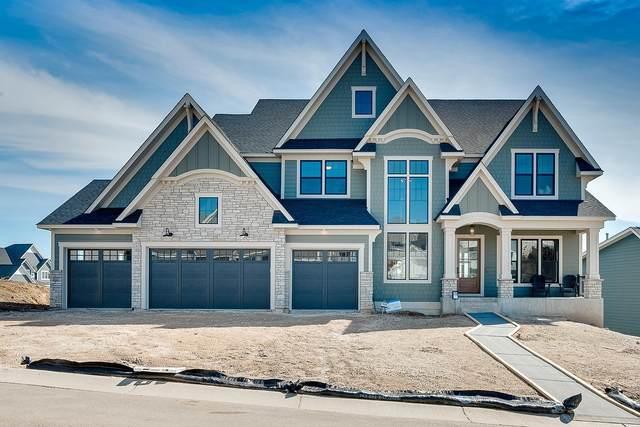 6314 Ranier Lane N, Maple Grove, MN 55311 (#5743723) :: Twin Cities Elite Real Estate Group | TheMLSonline