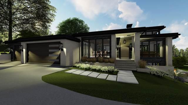 2xy Bushaway Road, Wayzata, MN 55391 (#5743814) :: Tony Farah | Coldwell Banker Realty