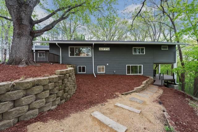 535 Lakota Lane, Chanhassen, MN 55318 (#5743864) :: Twin Cities Elite Real Estate Group | TheMLSonline