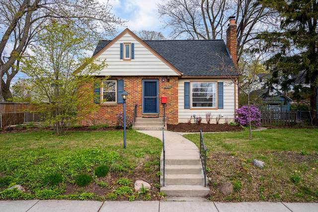 2043 Sargent Avenue, Saint Paul, MN 55105 (#5743874) :: Twin Cities South