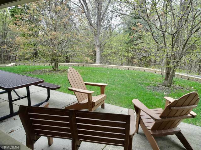 1800 Riverwood Drive #124, Burnsville, MN 55337 (#5743929) :: Twin Cities South