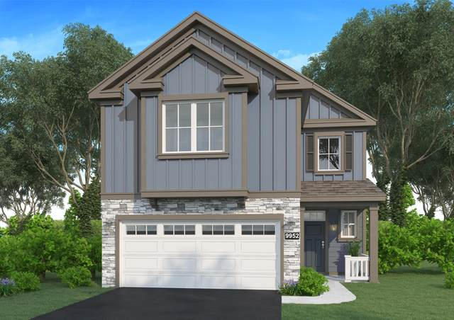 9965 Avocet Street NW, Coon Rapids, MN 55433 (#5743970) :: Happy Clients Realty Advisors